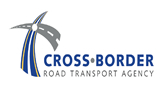 Cross Border Road Transport Agency