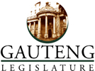 Gauteng Provincial Legislature