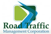 road traffic managemanet logo